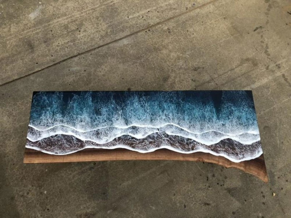 live-edge-ocean-surface-tables-by-rivka-wilkins-and-jared-davis-13