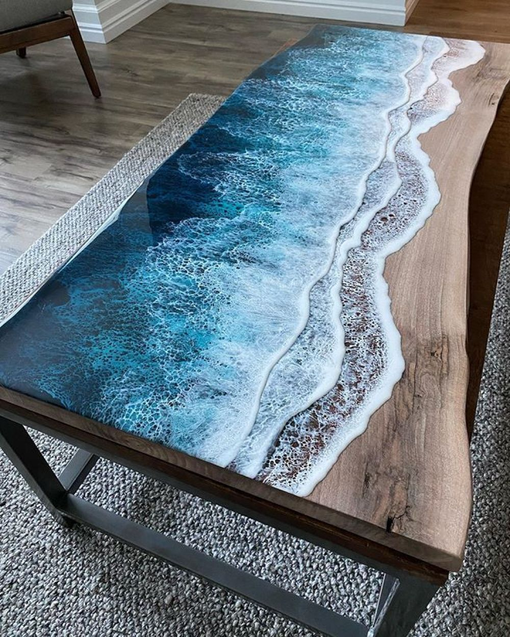 live-edge-ocean-surface-tables-by-rivka-wilkins-and-jared-davis-3
