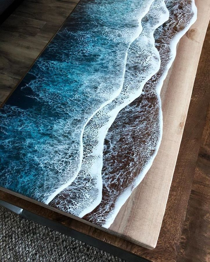 live-edge-ocean-surface-tables-by-rivka-wilkins-and-jared-davis-5