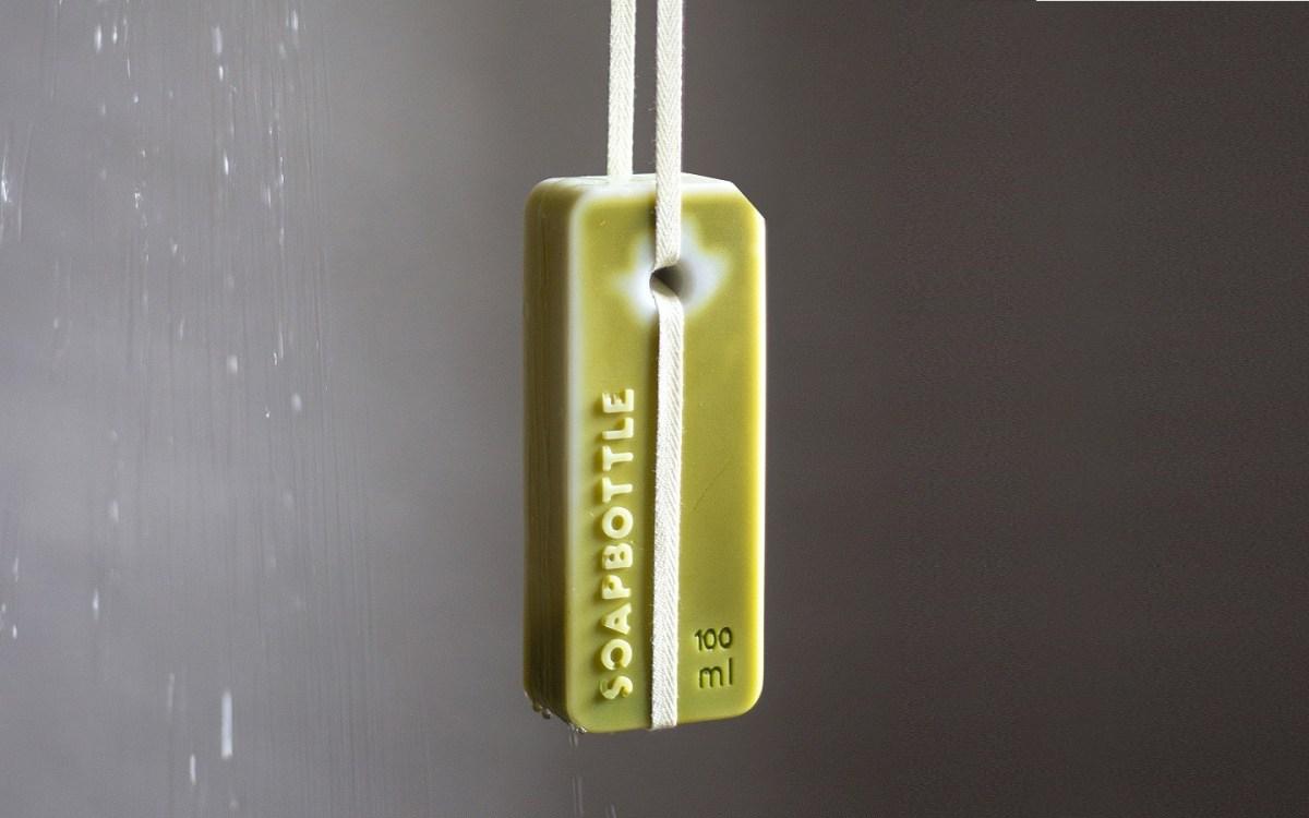 soapbottle-jonna-breitenhuber-1_productLarge