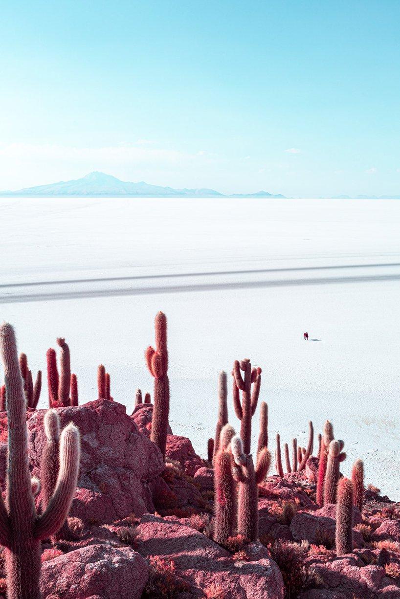 bolivia-infraland-paolo-pettigiani-2