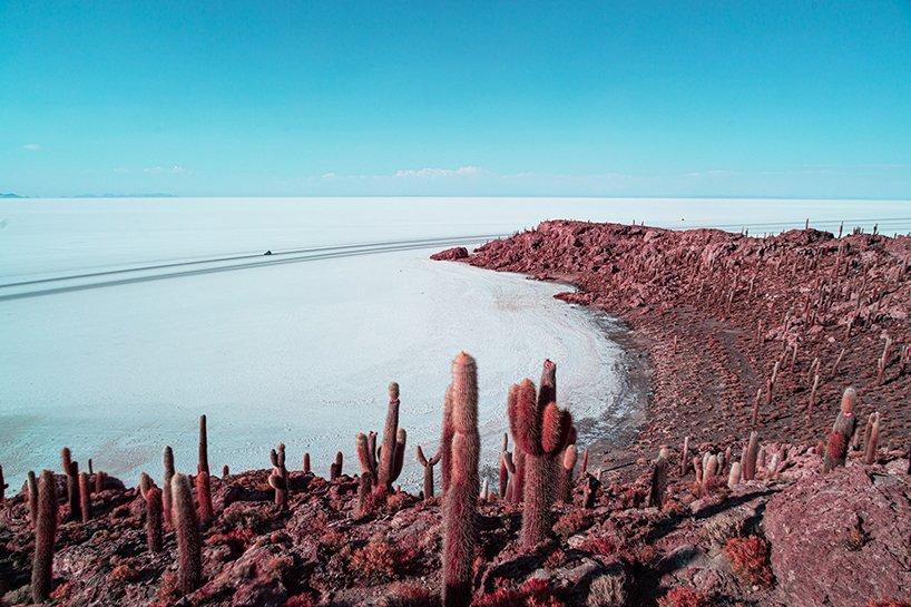 bolivia-infraland-paolo-pettigiani-3