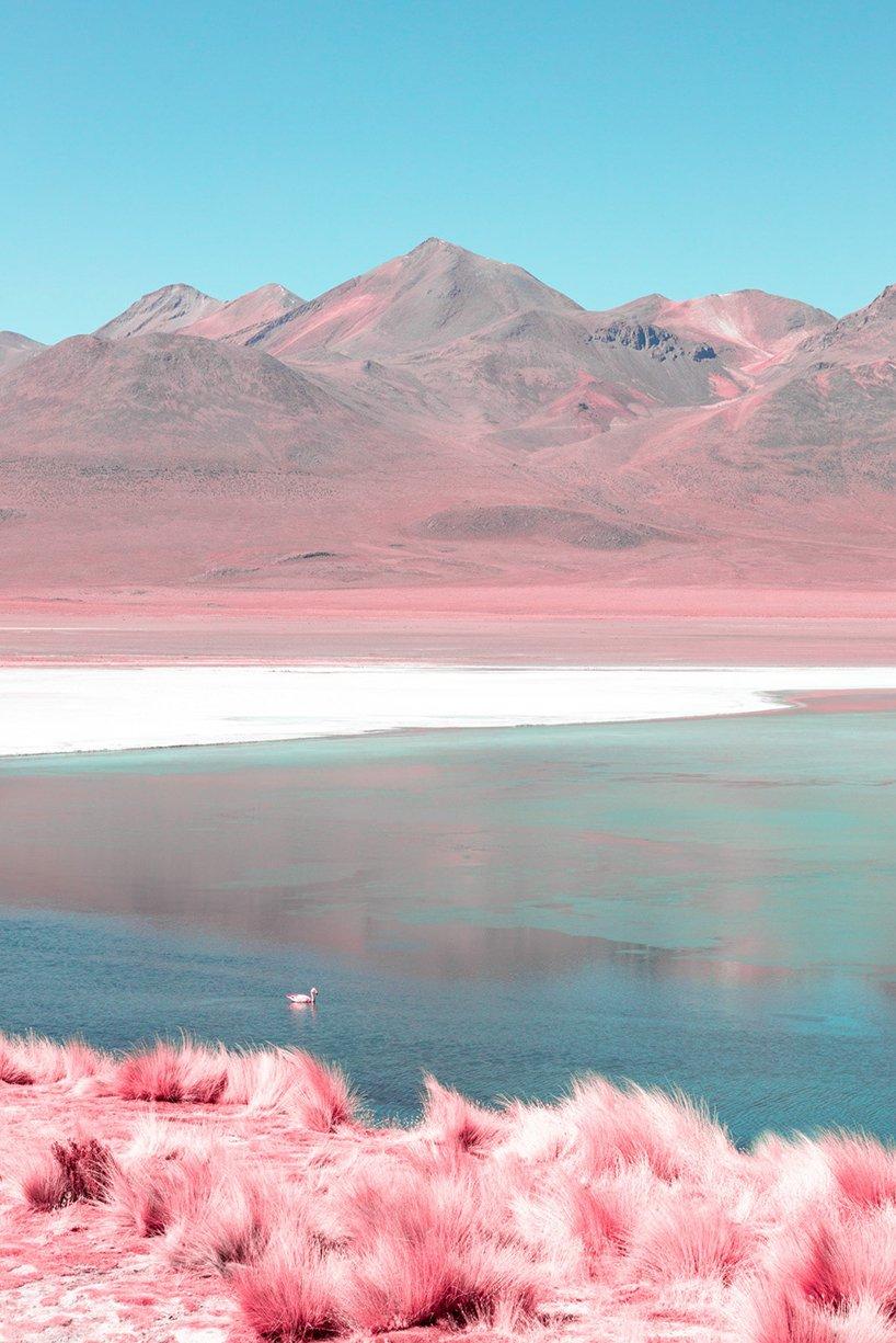 bolivia-infraland-paolo-pettigiani-4