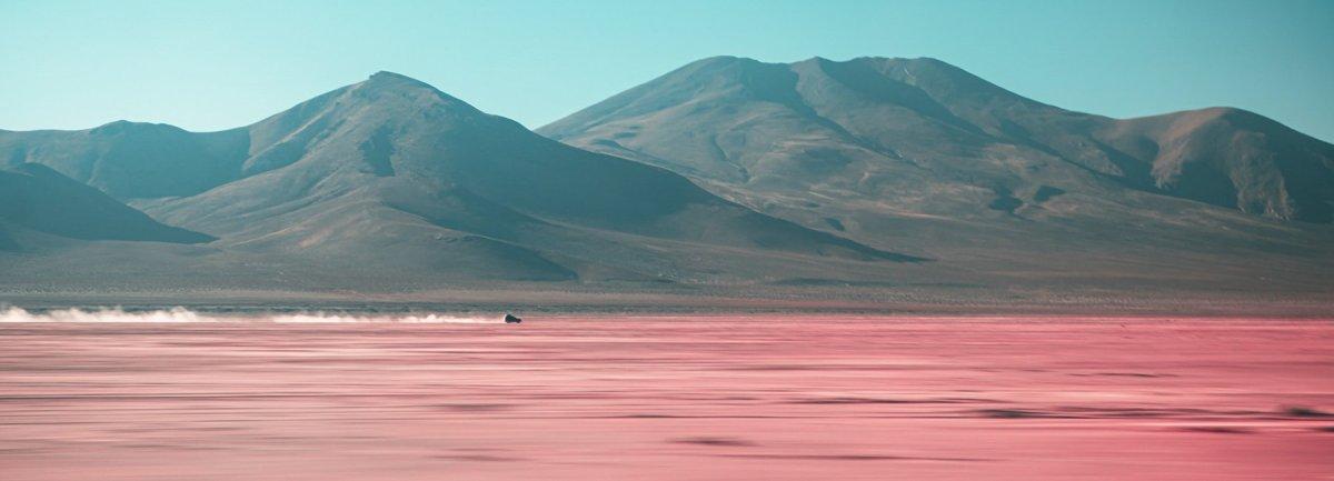 bolivia-infraland-paolo-pettigiani-7