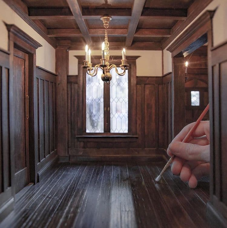 chris-toledo-miniature-interiors-15