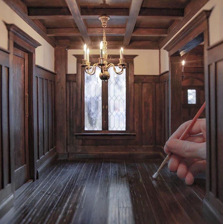 chris-toledo-miniature-interiors-15