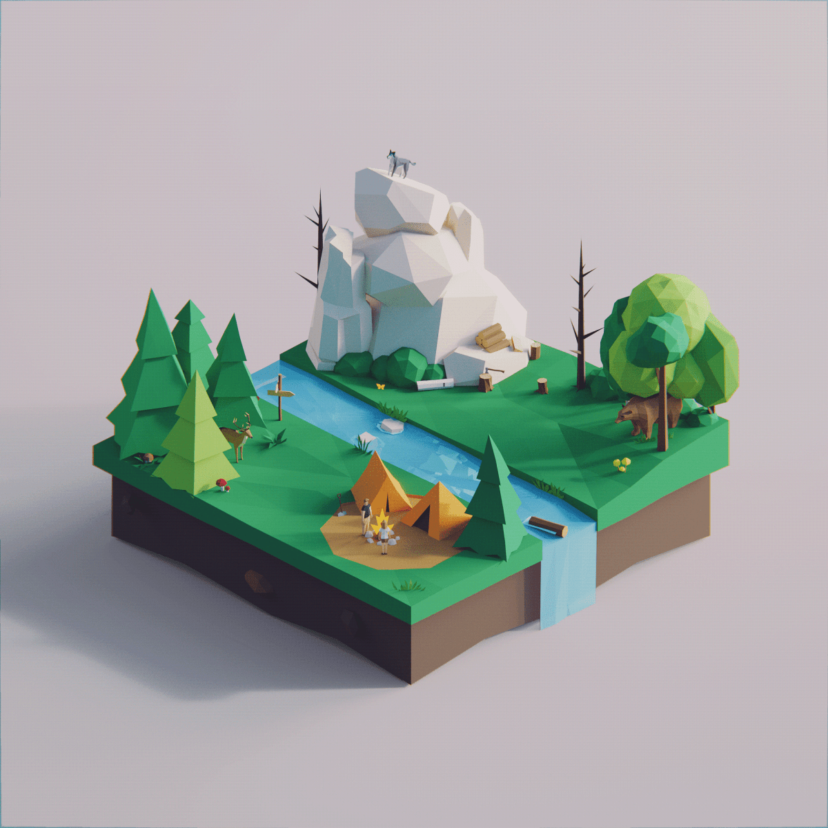 low-poly-world-moss-and-fog-11