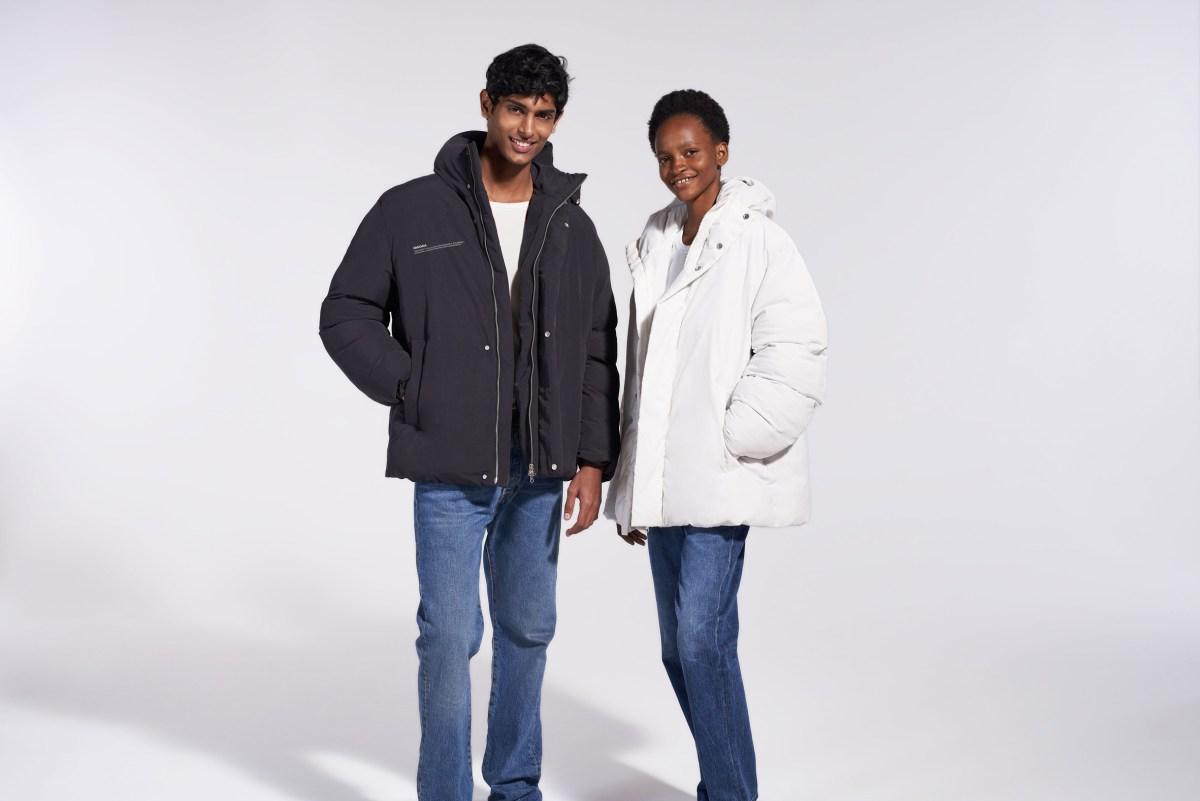 pangaia-flwrdwn-puffer-jackets-design_dezeen_2364_col_1
