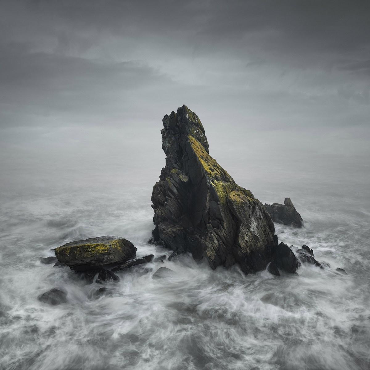 photography-neil-burnell-05