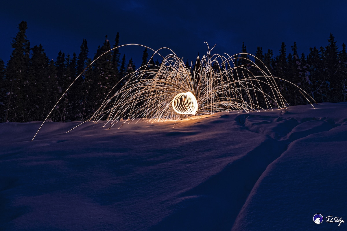 steel-wool-drone-photography-frank-stelges-13