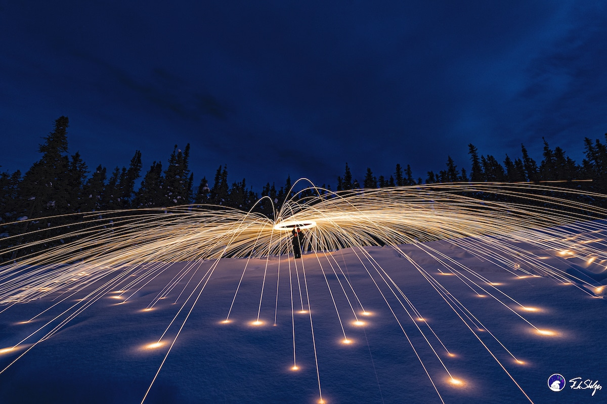 steel-wool-drone-photography-frank-stelges-3