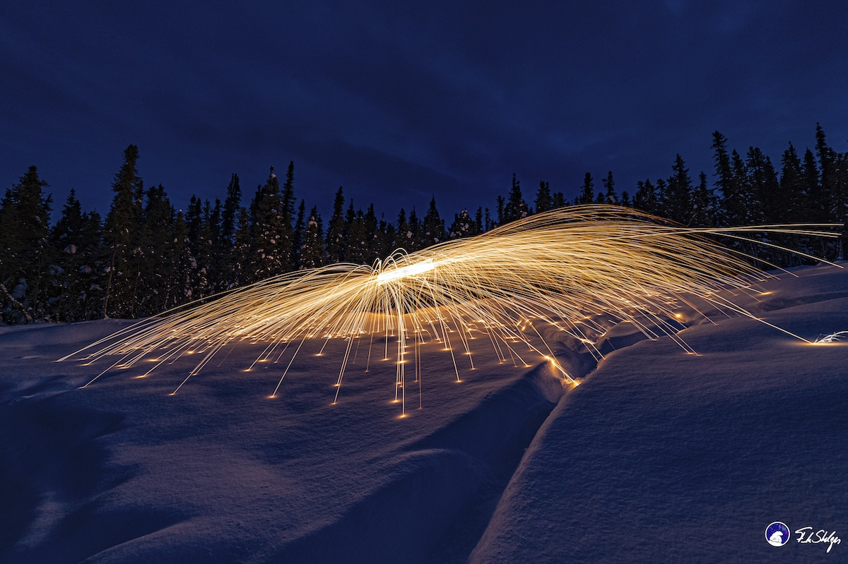 steel-wool-drone-photography-frank-stelges-9