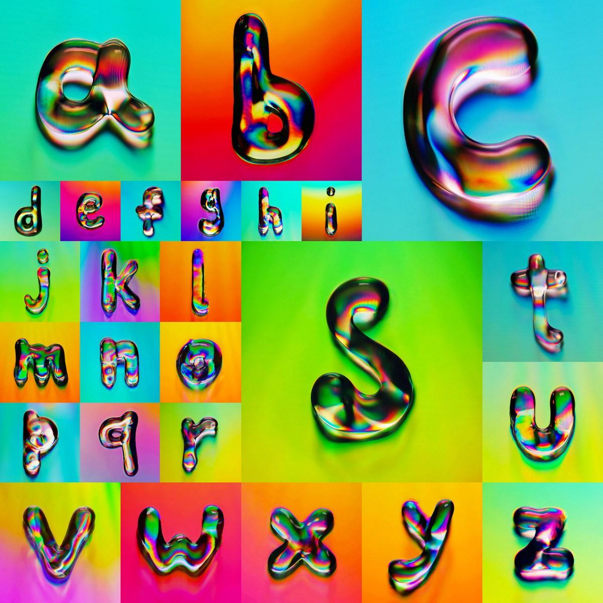 typography-marmalade-03