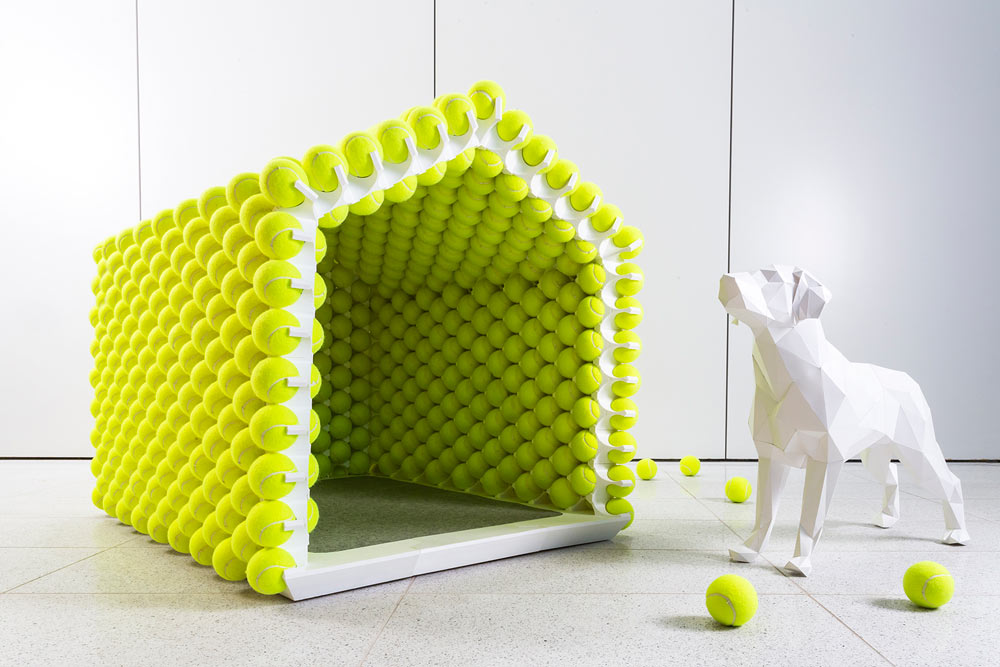 Fetch-House-Tennis-Balls-CallisonRTKL-2