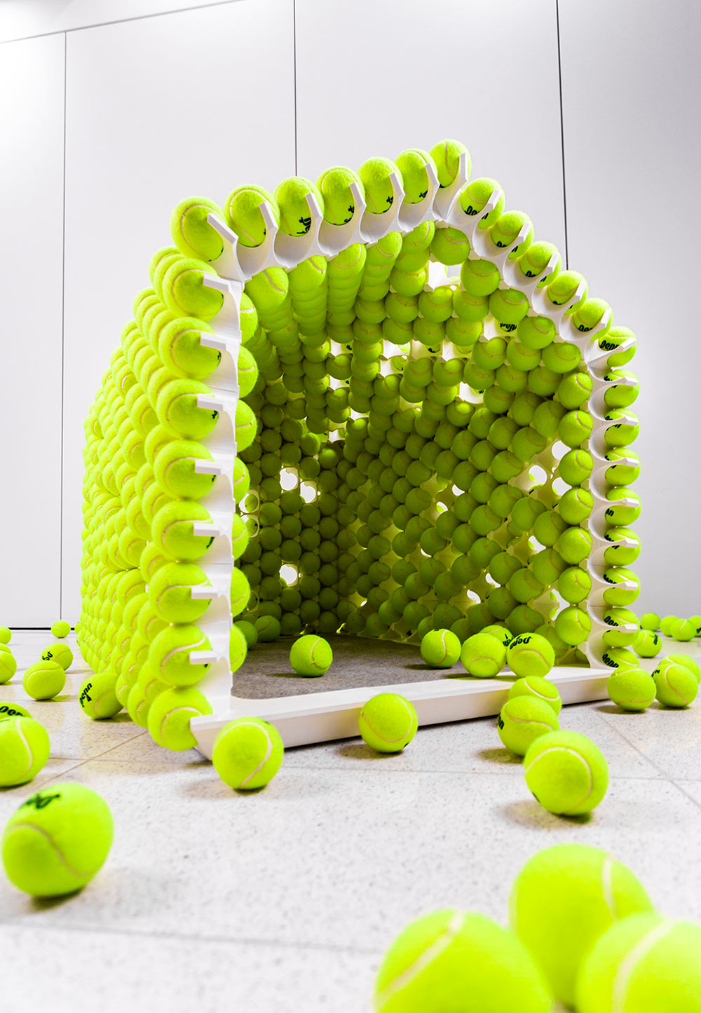 Fetch-House-Tennis-Balls-CallisonRTKL-3