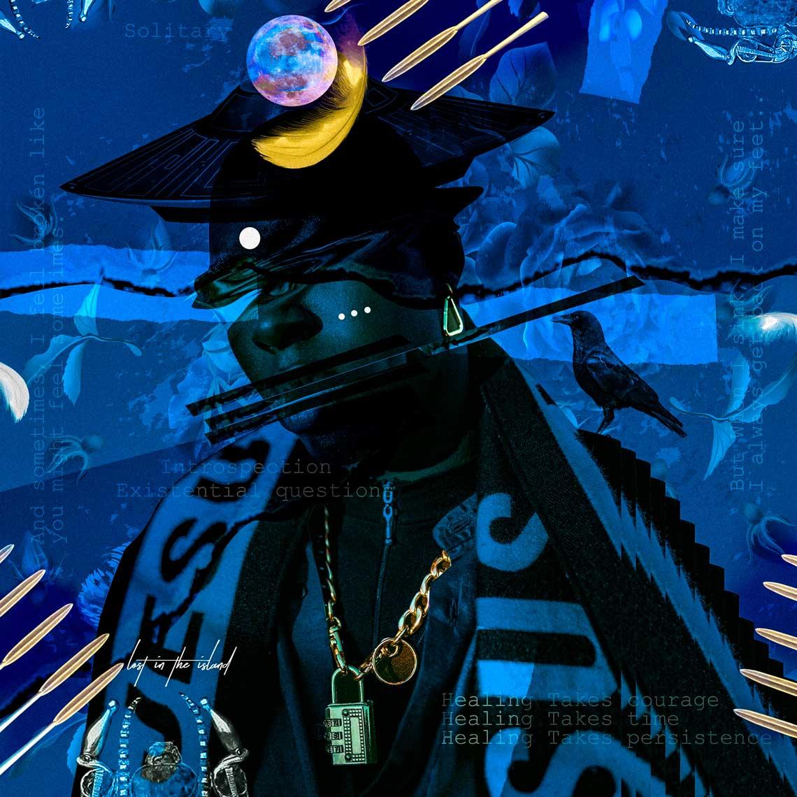 afrofuturism-collages-of-kaylan-m-11
