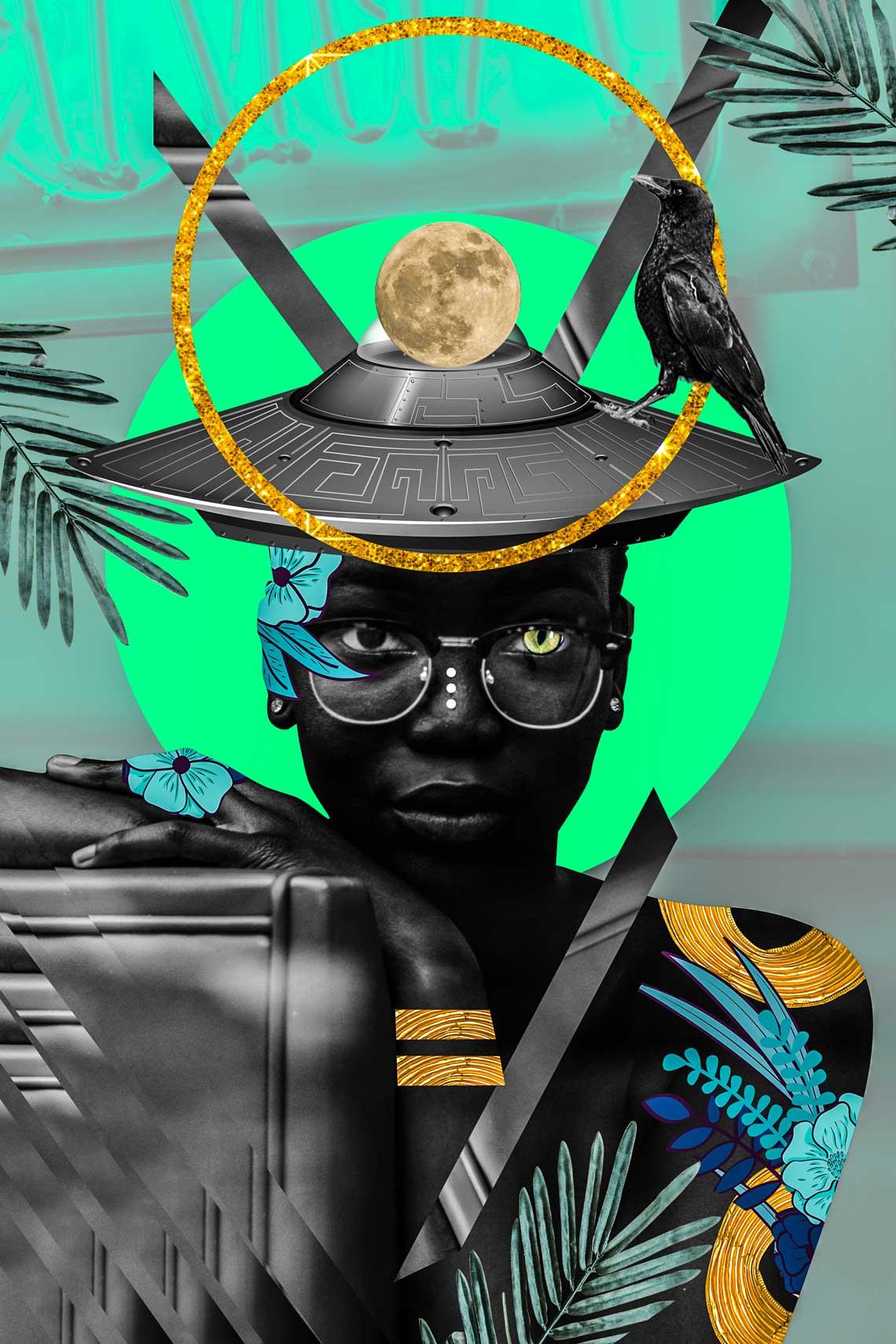 afrofuturism-collages-of-kaylan-m-12