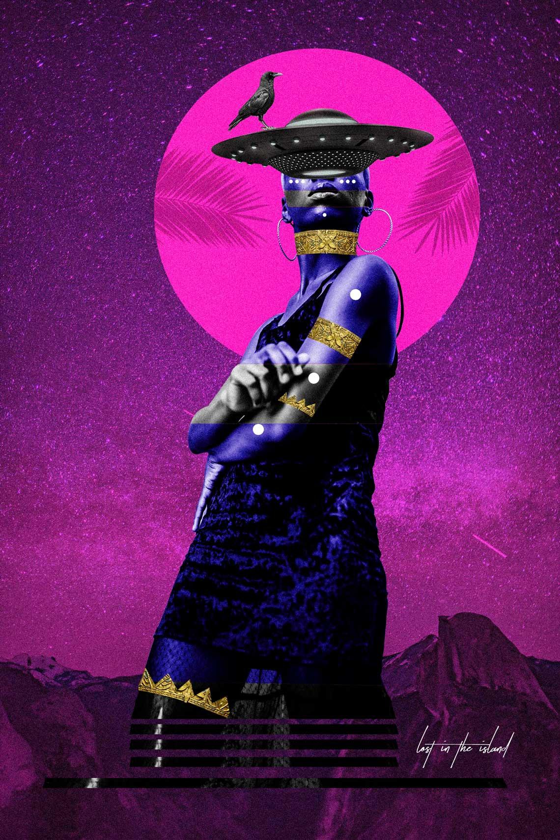 afrofuturism-collages-of-kaylan-m-13