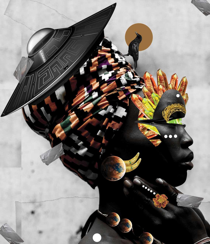 afrofuturism-collages-of-kaylan-m-15