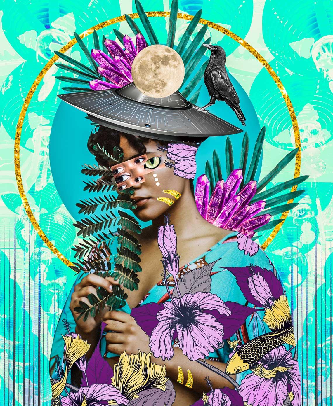 afrofuturism-collages-of-kaylan-m-6