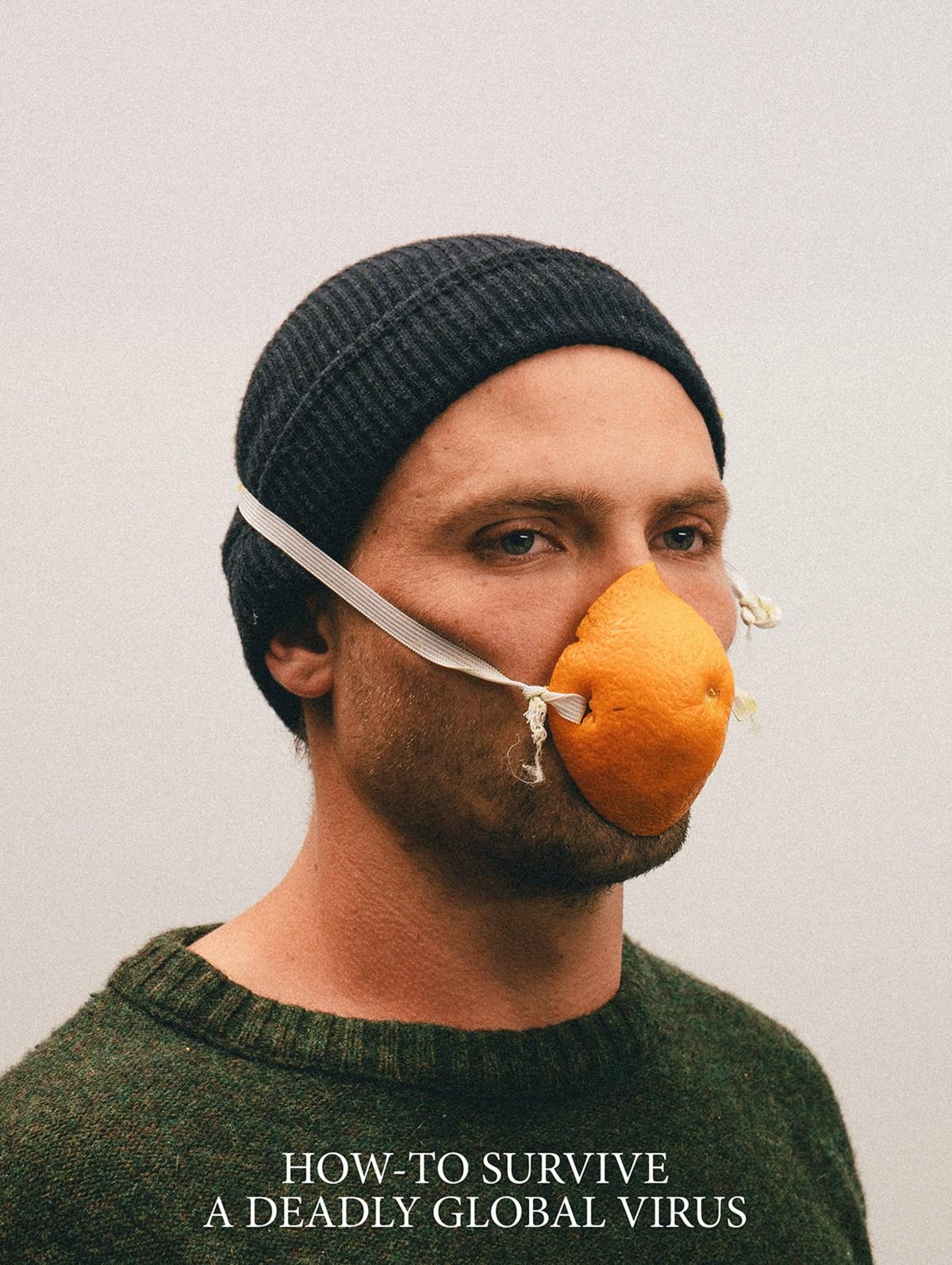 alternative-coronavirus-masks-max-siedentopf_2