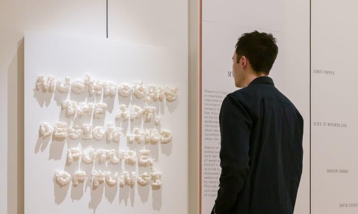 http---cdn.cnn.com-cnnnext-dam-assets-200129182712-mushrooms-exhibition-art-design-sign