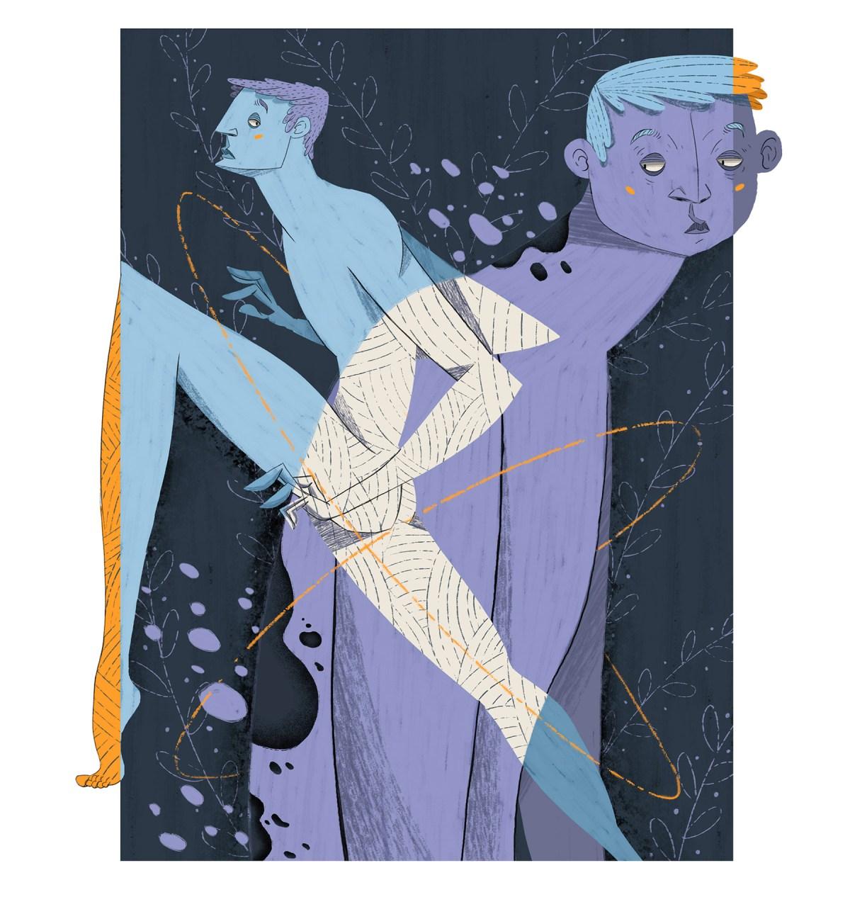 illustration-mete-kaplan-eker-04