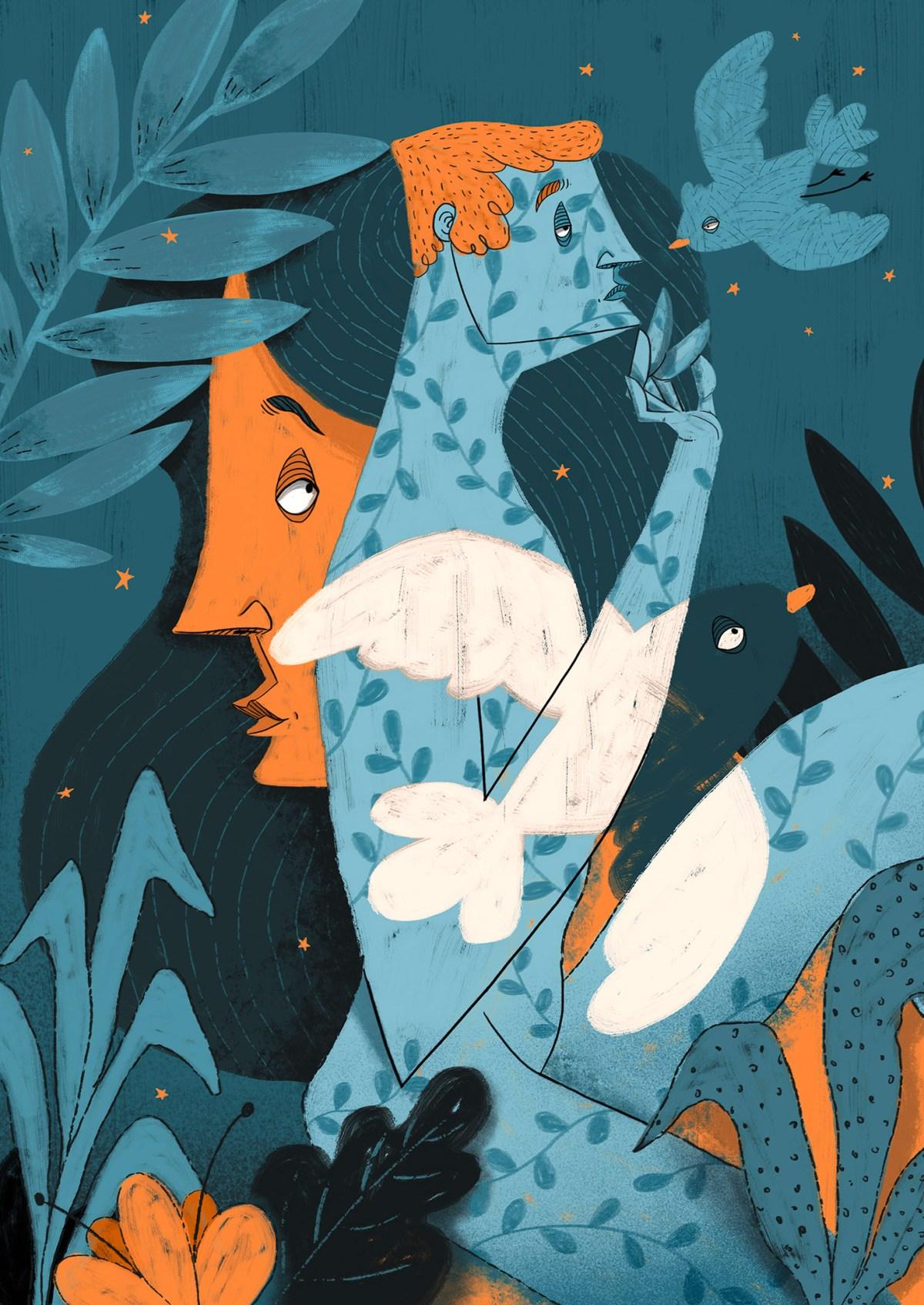 illustration-mete-kaplan-eker-09