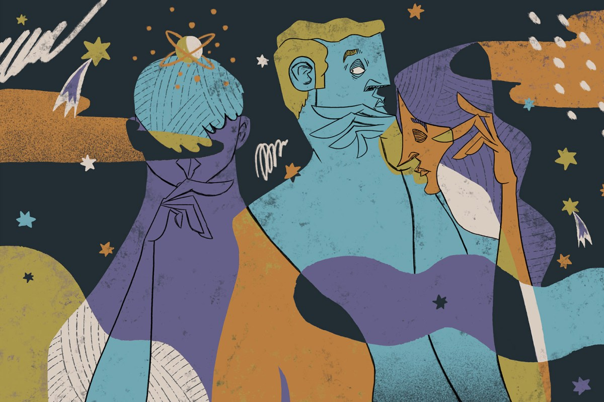 illustration-mete-kaplan-eker-12