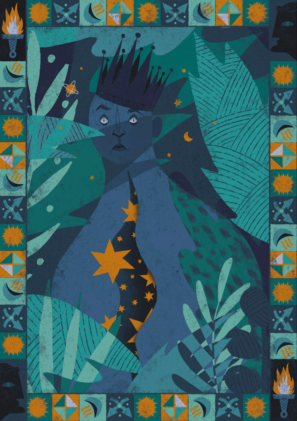 illustration-mete-kaplan-eker-14