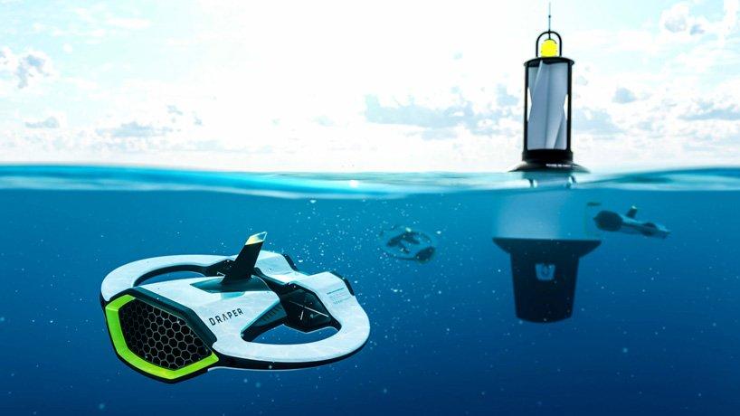 underwater-draper-drone-scans-ocean-microplastics-8