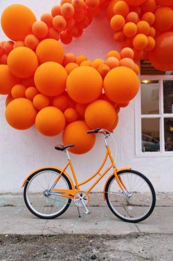Mayfair Cruiser Bicycle