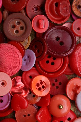 buttons-red