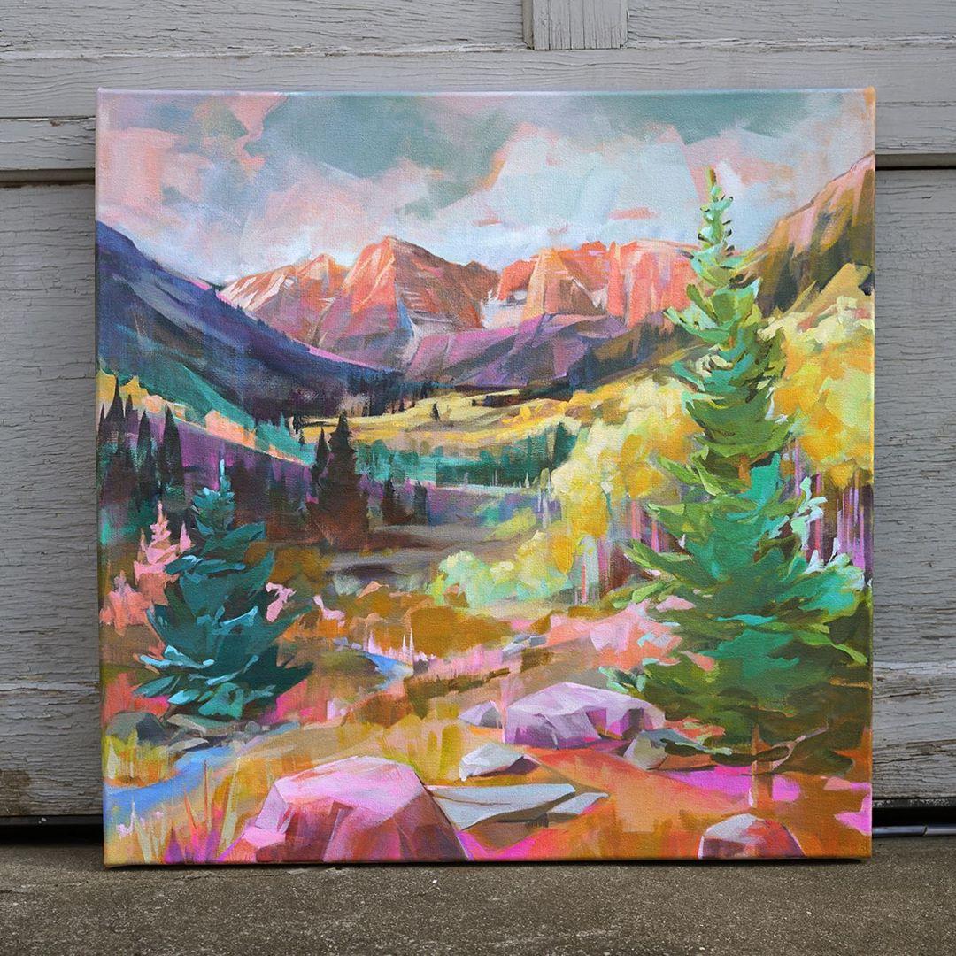 jess-franks-painting-11