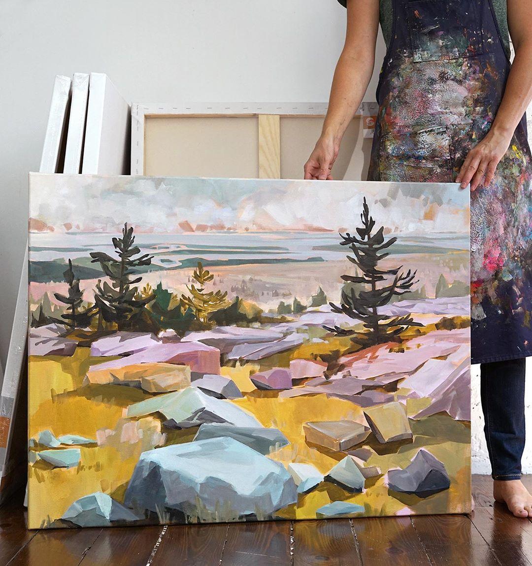 jess-franks-painting-4