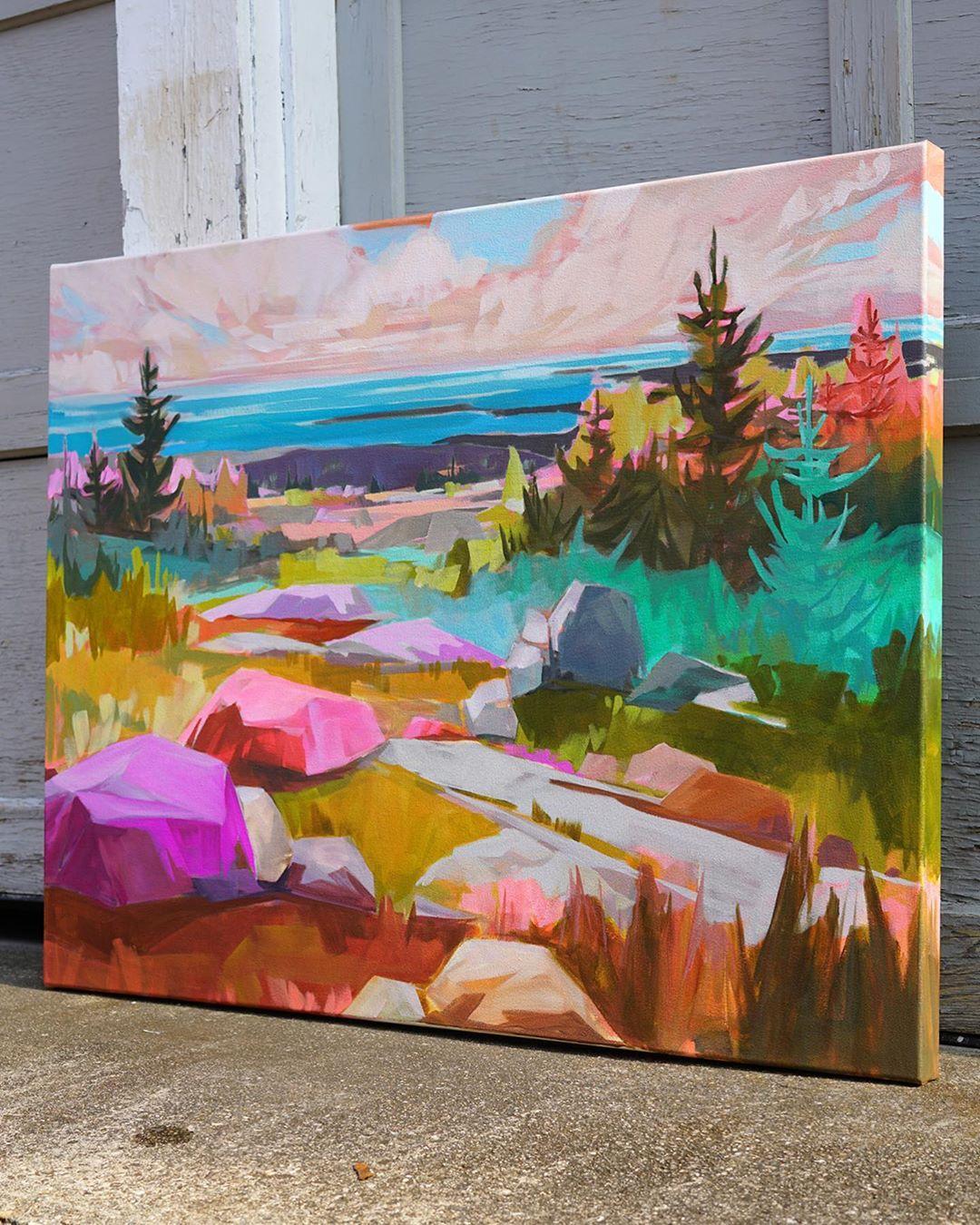 jess-franks-painting-7