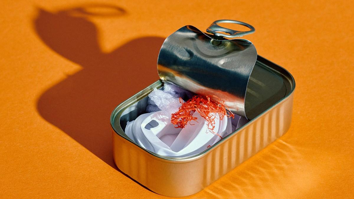 microplastic-photos-sweet-sneak-studio_3.5