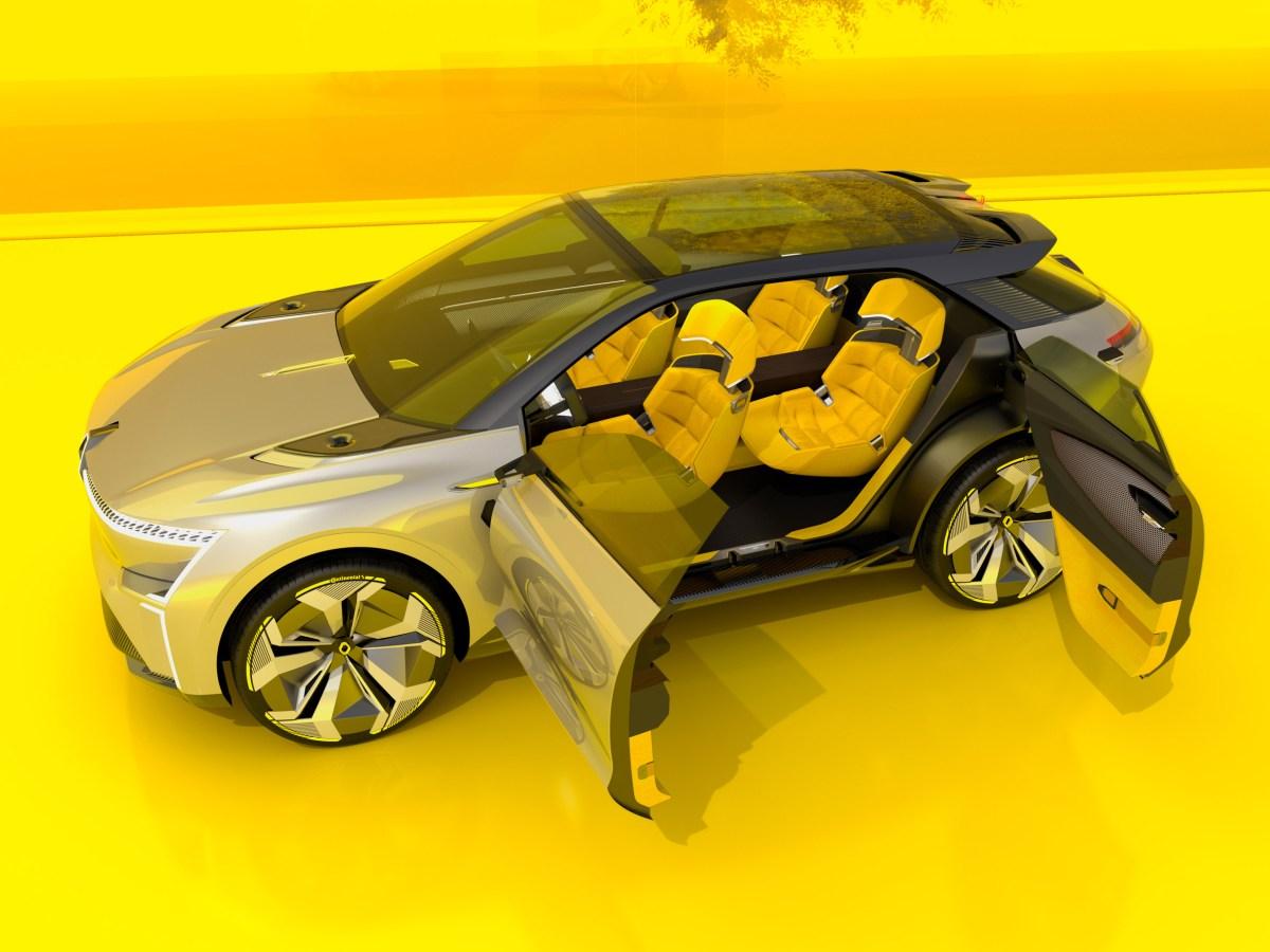 renault-morphoz-concept-car-3