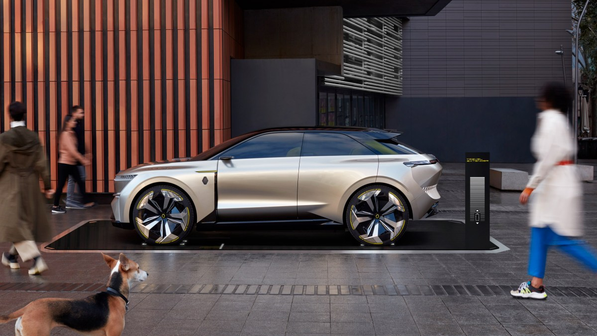 renault-morphoz-concept-car-cover