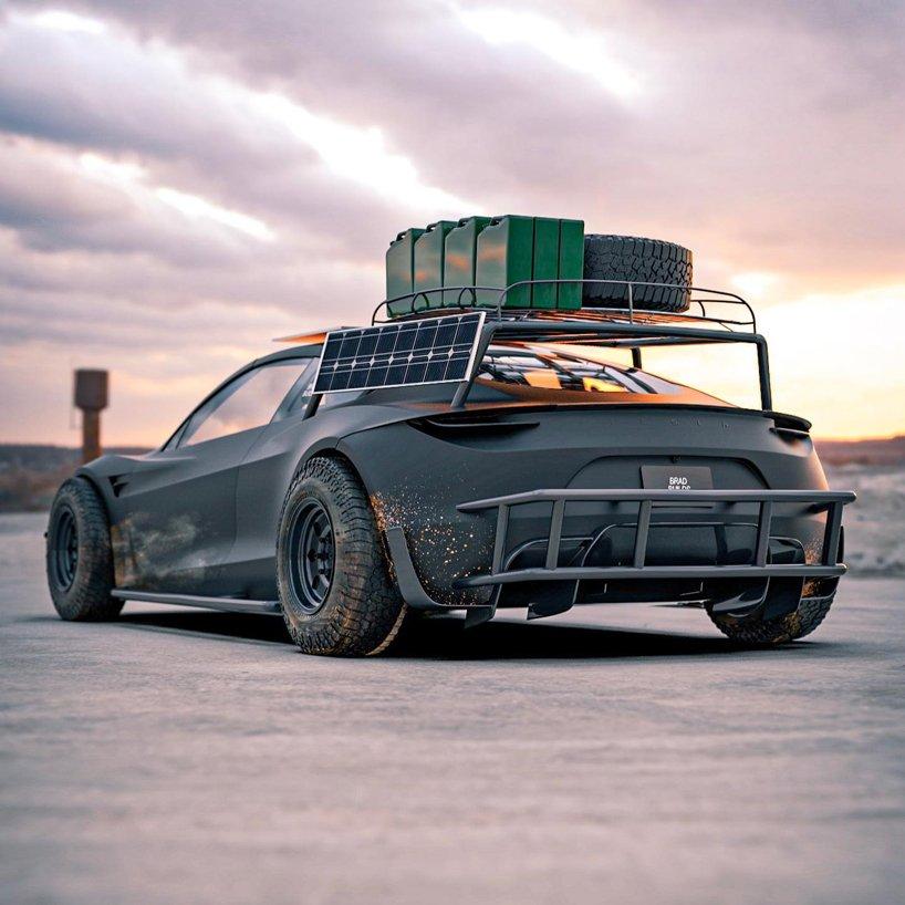 tesla-roadster-safari-brad-builds-moss-and-fog-5