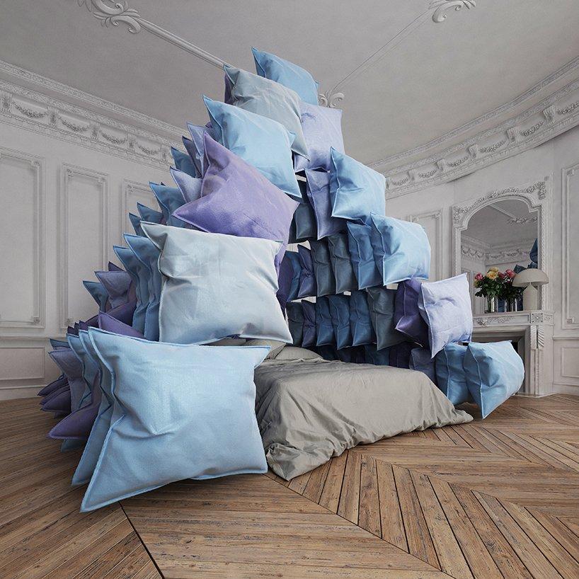 Fancy-pillow-fort-moss-and-fog-2
