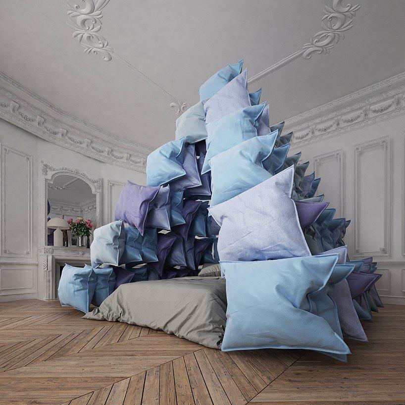 Fancy-pillow-fort-moss-and-fog-4