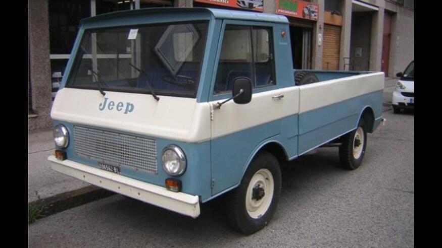 VIASA-Spanish-market-Jeeps-4