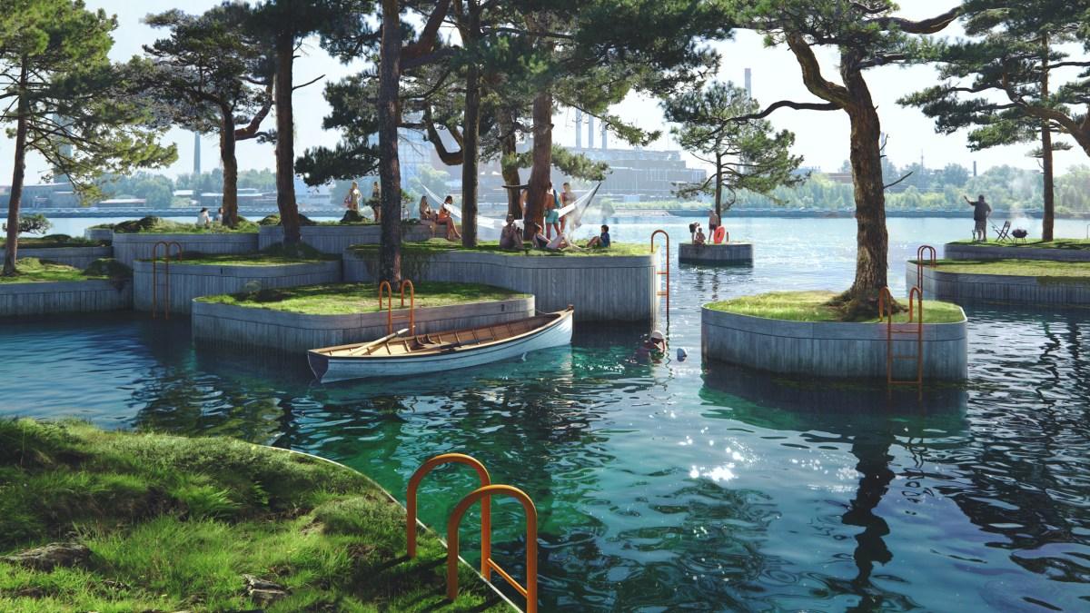 copenhagen-floating-island-module-marshall-blecher-studio-fokstrot-cover