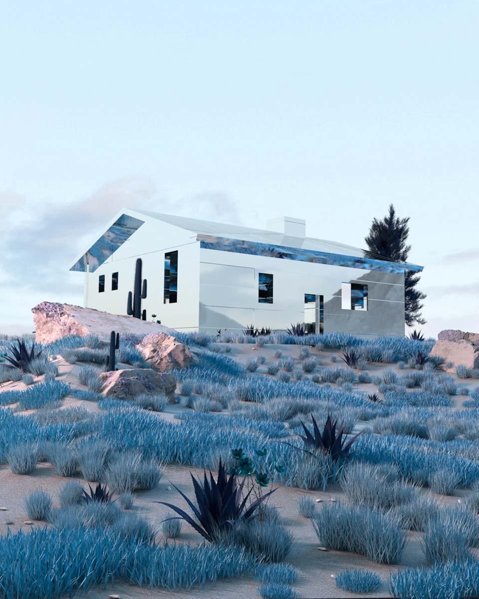 Digital-surrealists-Joe-Mortell-House-1