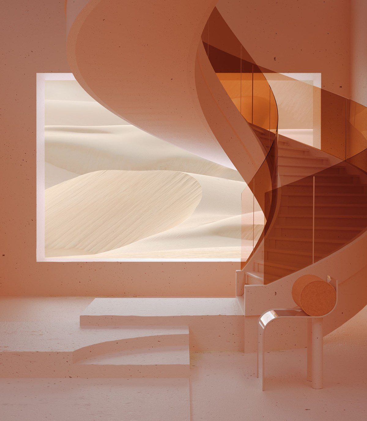 Digital-surrealists-Studio-Brasch-Sleep-Cycle-1