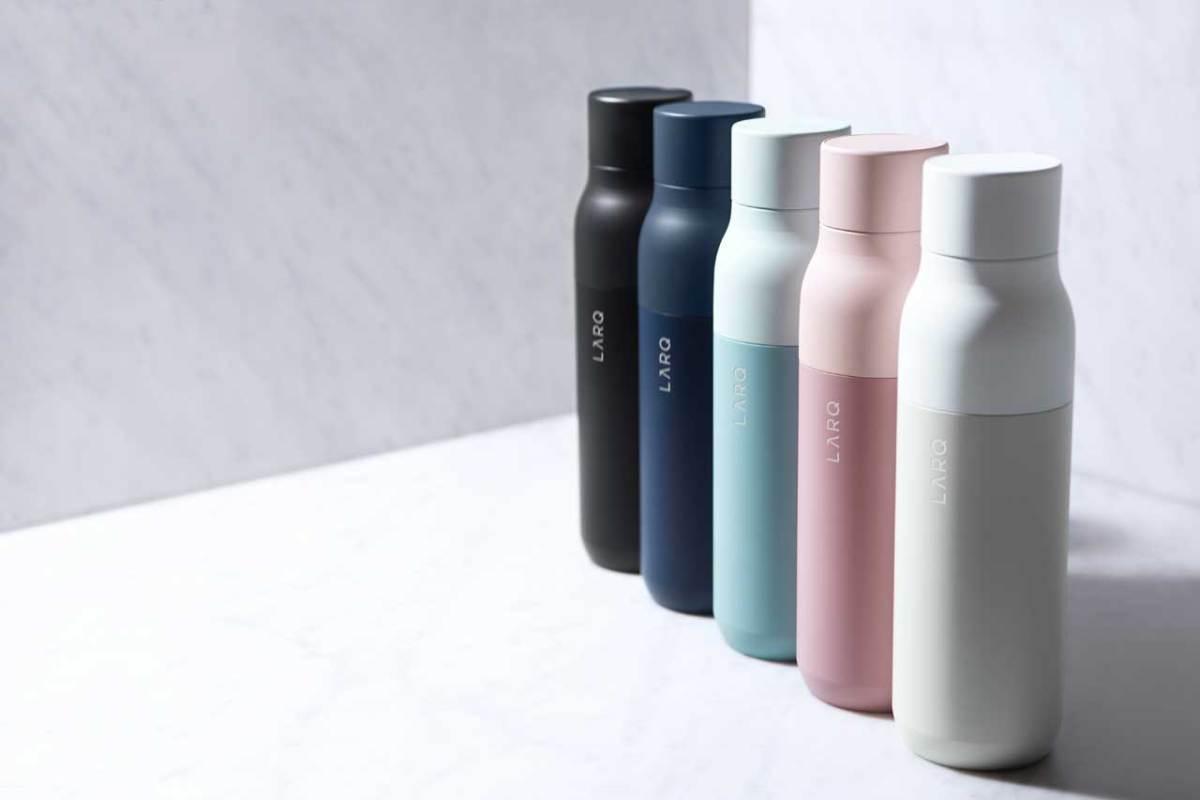 LARQ-Bottle-self-cleaning-water-bottle-1