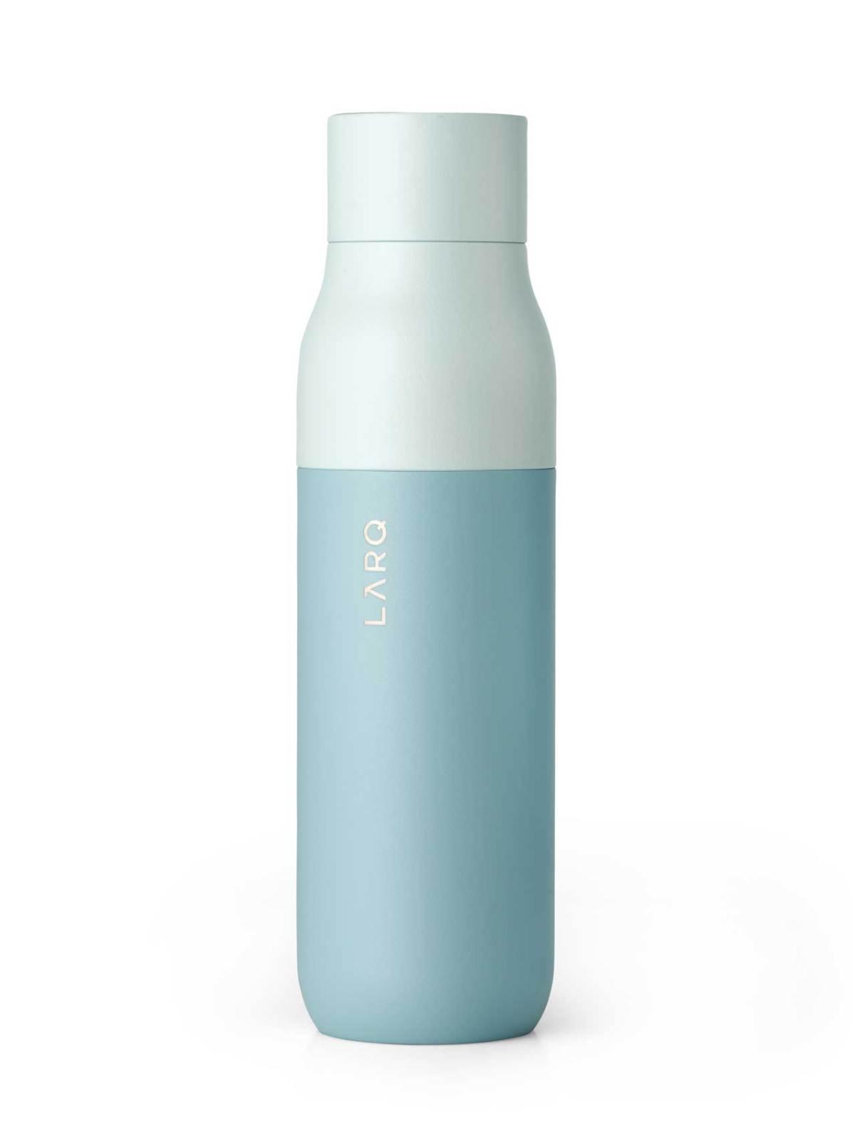 LARQ-Bottle-self-cleaning-water-bottle-20