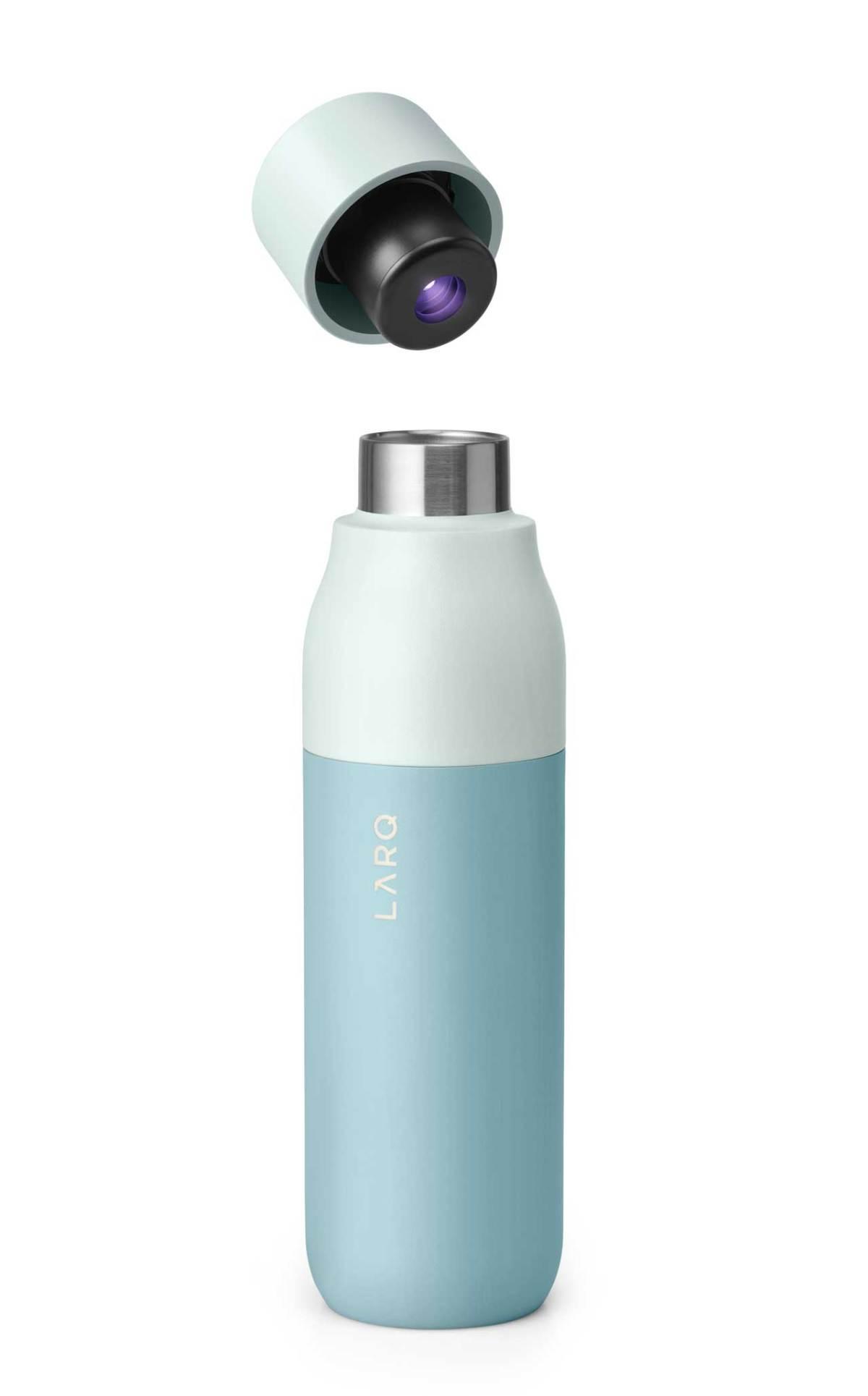 LARQ-Bottle-self-cleaning-water-bottle-21
