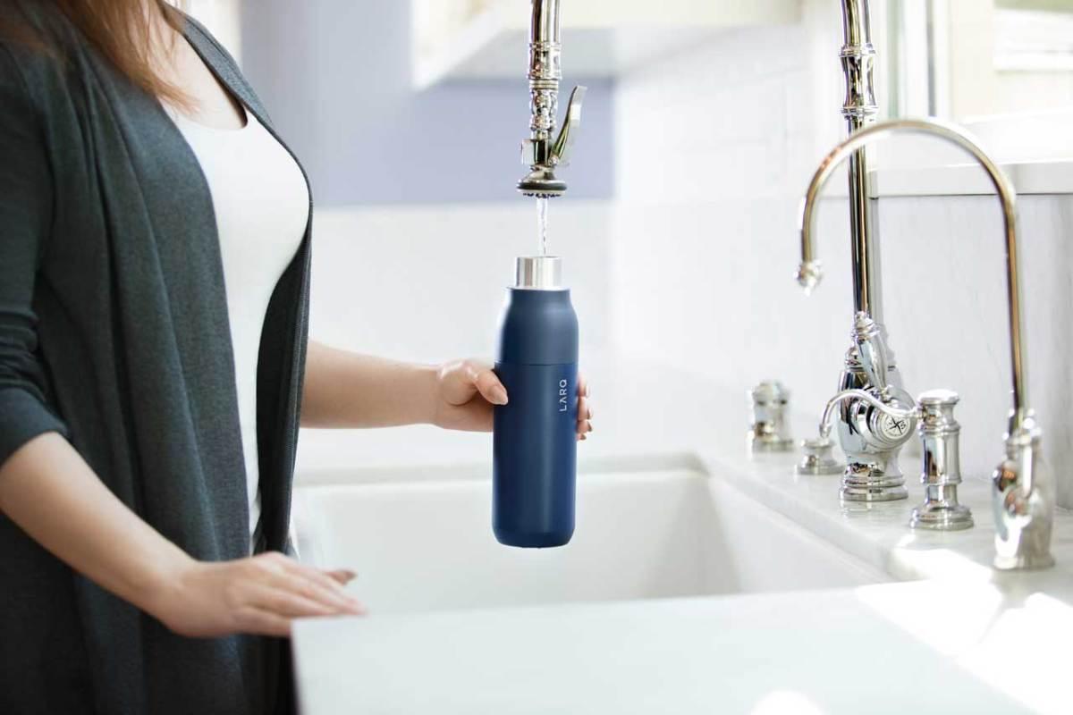 LARQ-Bottle-self-cleaning-water-bottle-4
